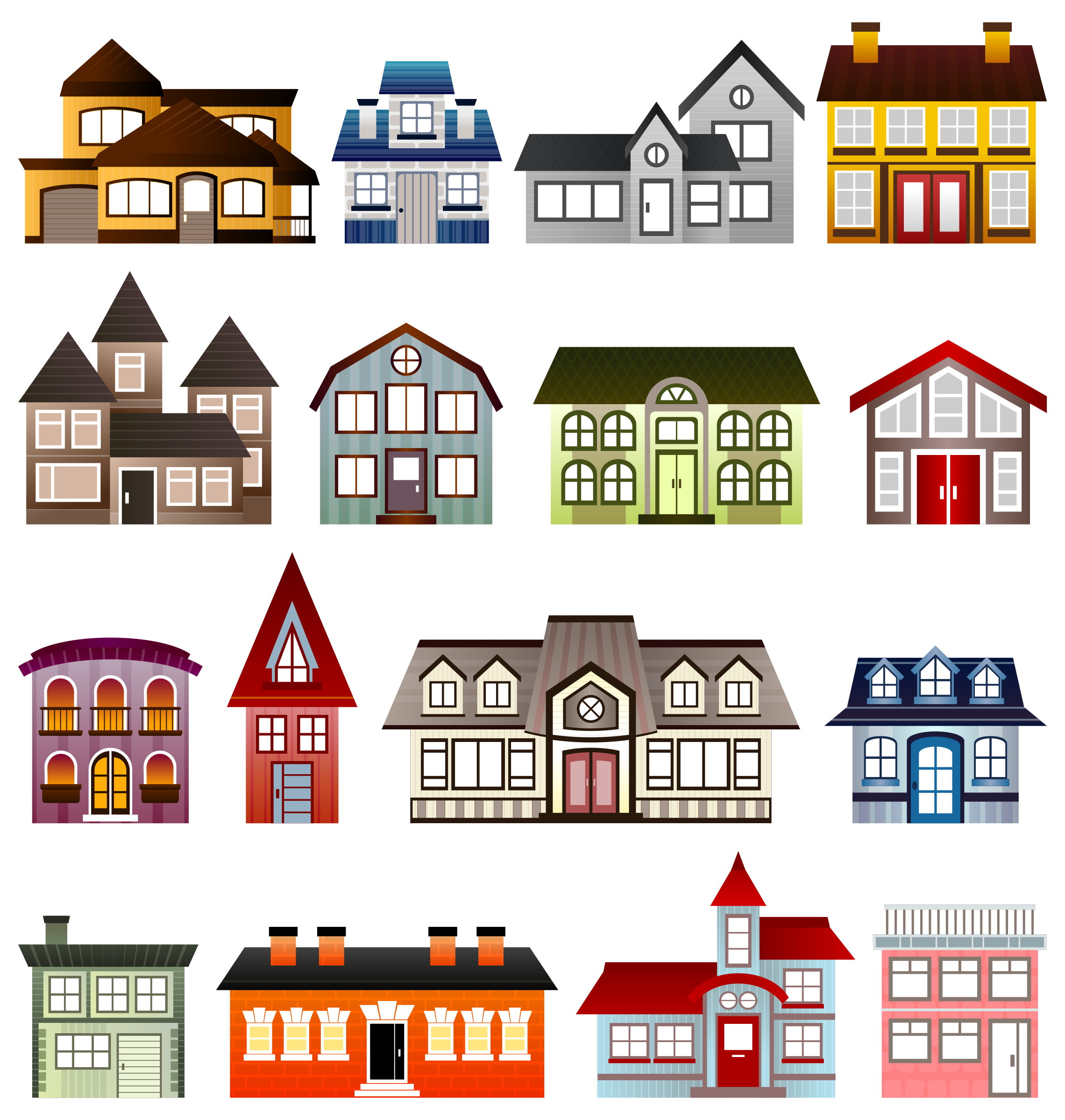 house-clipart-Simple-Houses.png