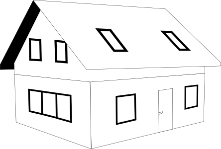 house%20clipart%20black%20and%20white