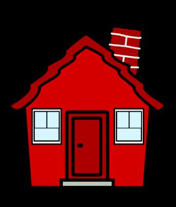 house%20clipart