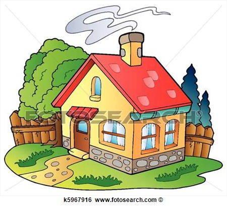 house clipart black and white clipart panda free clipart images rh clipartpanda com clipart of a house on fire clipart picture of a house