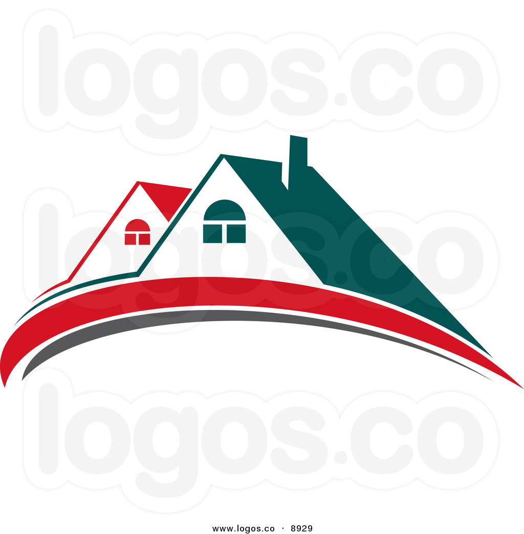 house%20construction%20clipart