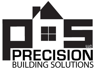 house%20construction%20logo