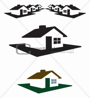 house%20construction%20logo