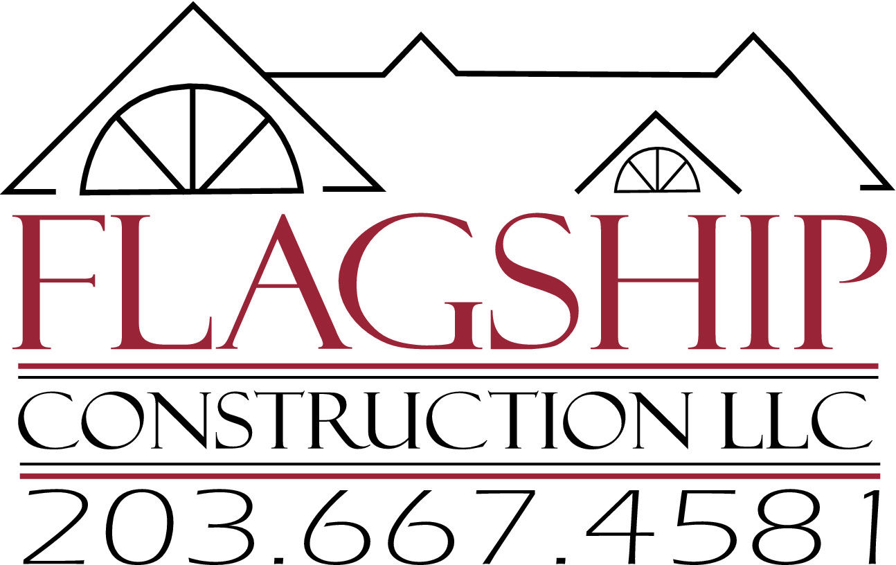 house construction logo clipart panda free clipart images