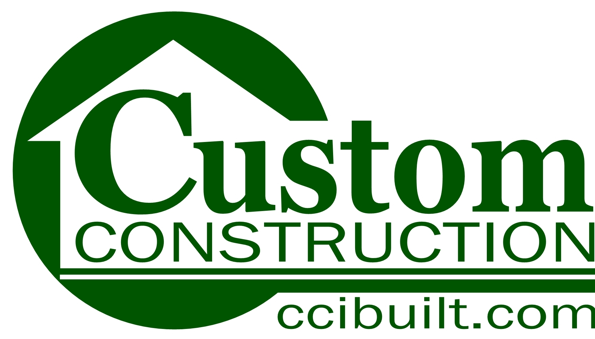 Home Construction Logo Clipart Panda Free Clipart Images