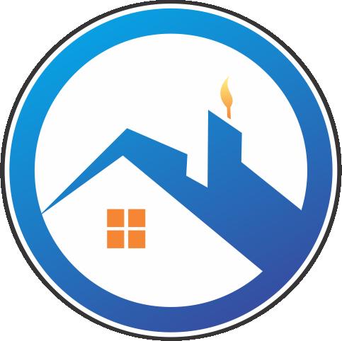 Logo design house joy studio design gallery best design - Homes logo designs ...