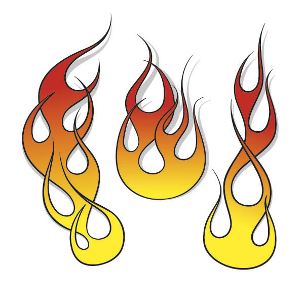 house%20fire%20clipart