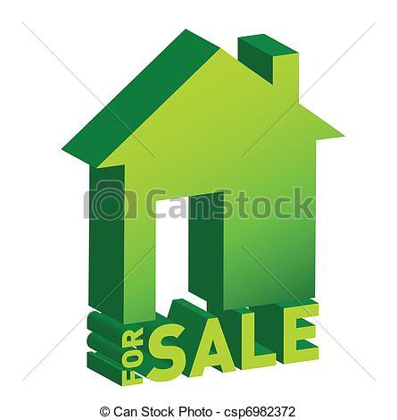 house%20for%20sale%20clip%20art