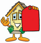 house%20for%20sale%20clipart