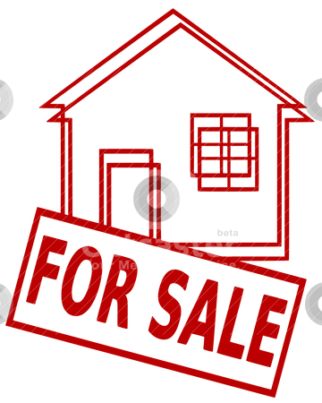 house for sale clip art clipart panda free clipart images rh clipartpanda com clip art for sale for commercial use clip art for sales tax