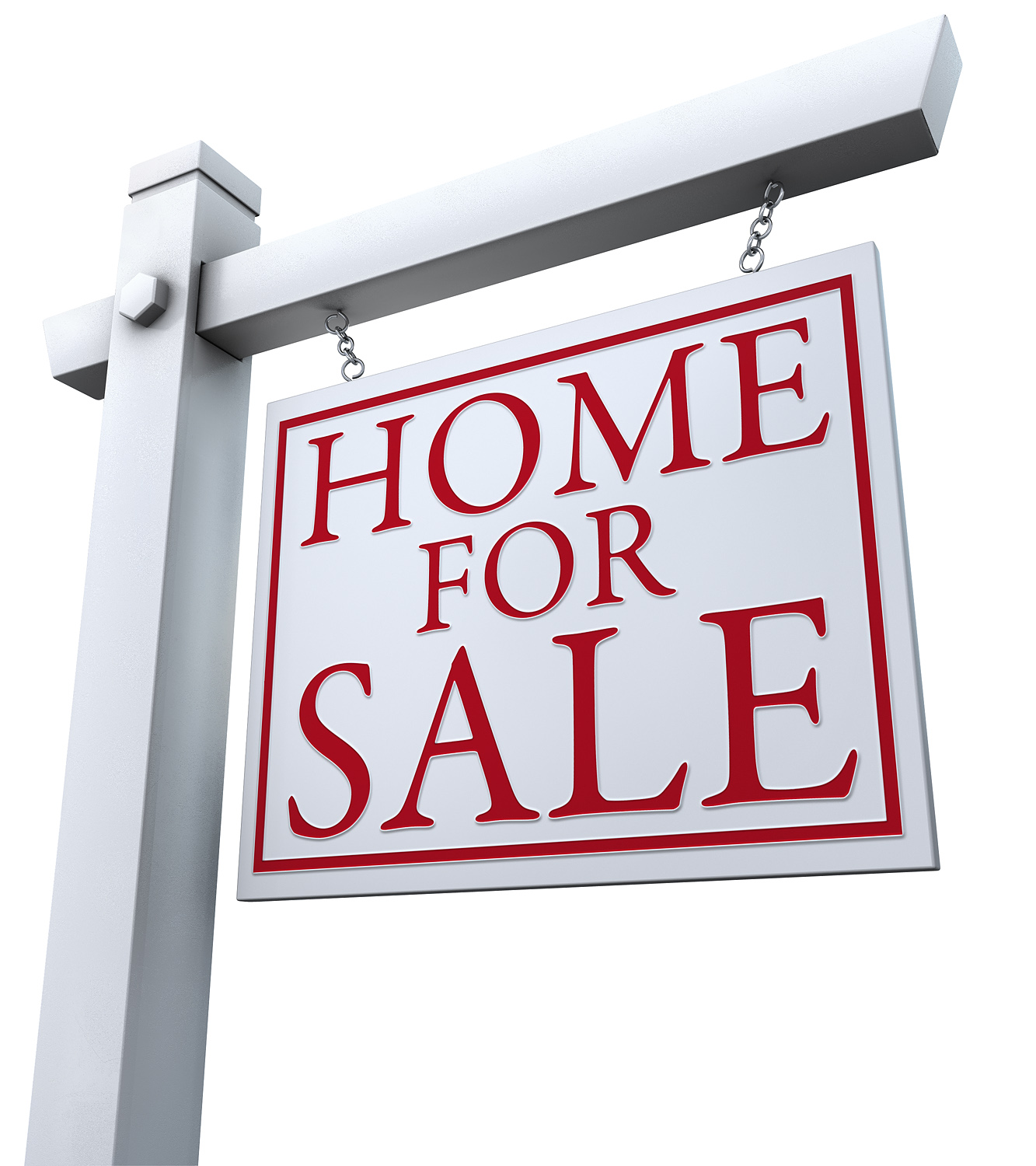 House for sale sign clipart panda free clipart images for Art photos for sale