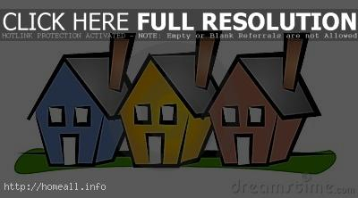 house%20for%20sale%20sign%20clip%20art