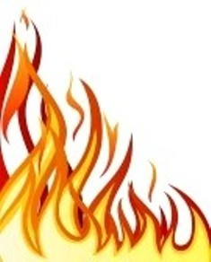 haus of flames