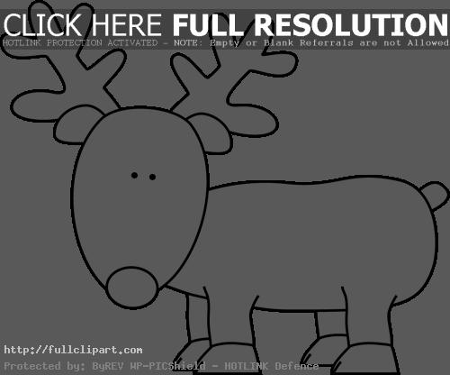 house%20outline%20clipart%20black%20and%20white