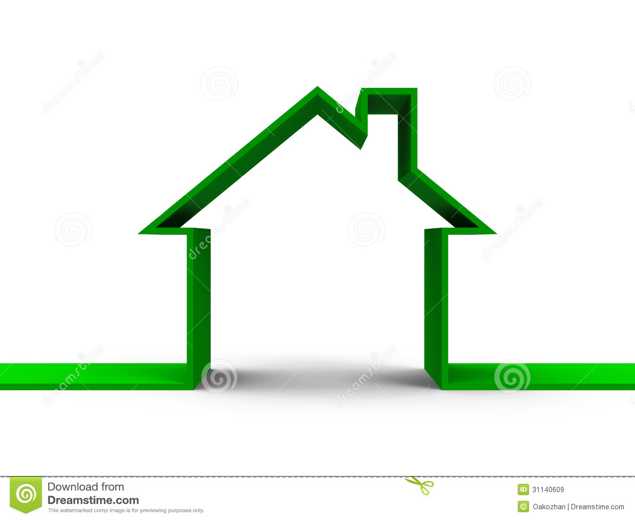 house%20outline%20clipart