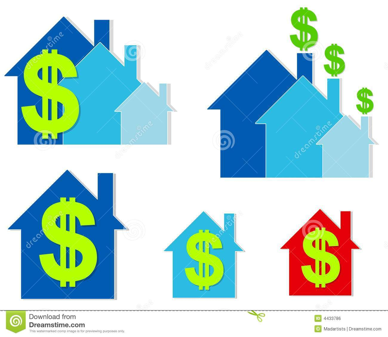 house-sold-clip-art-expense-clipart-house-dollar-signs-clip-art-2    Dollar Signs Clip Art