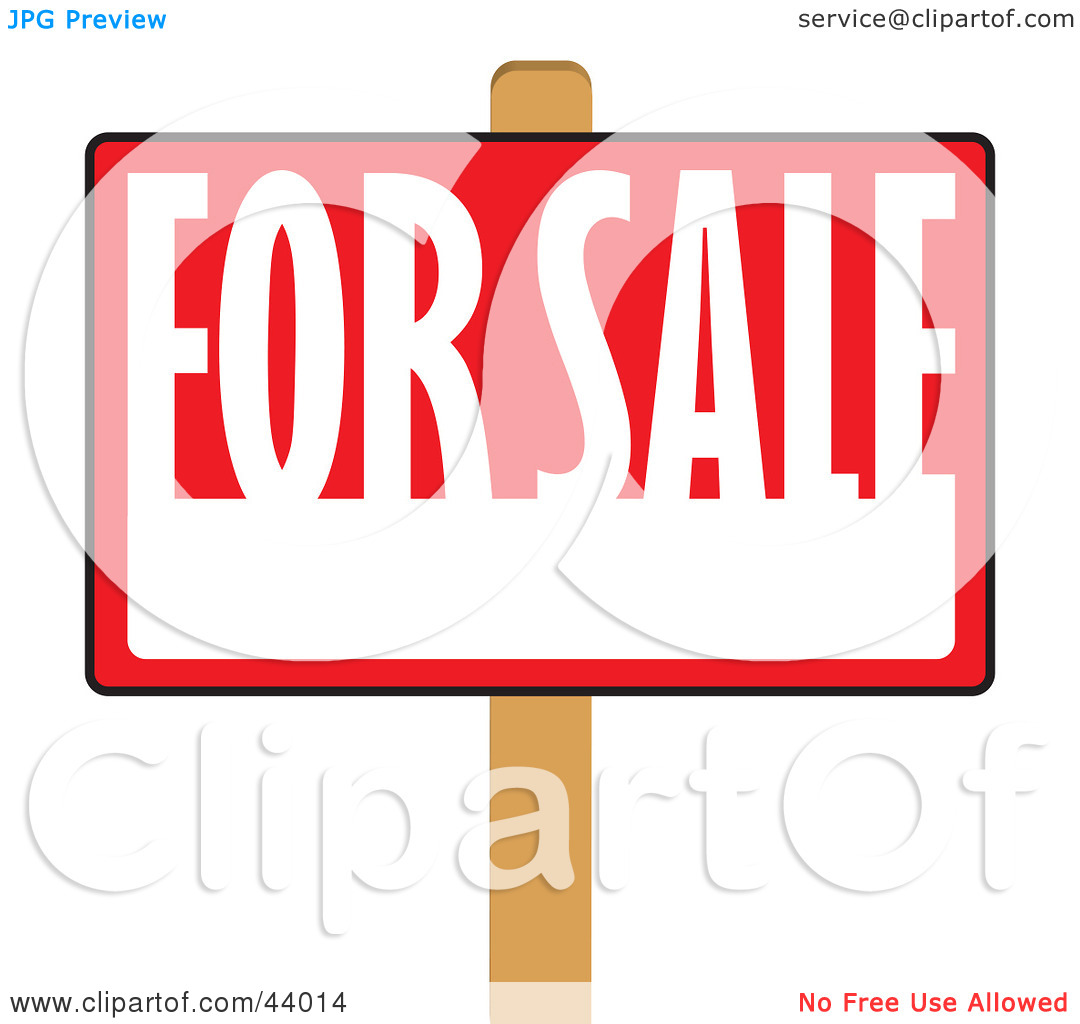 house%20sold%20clipart