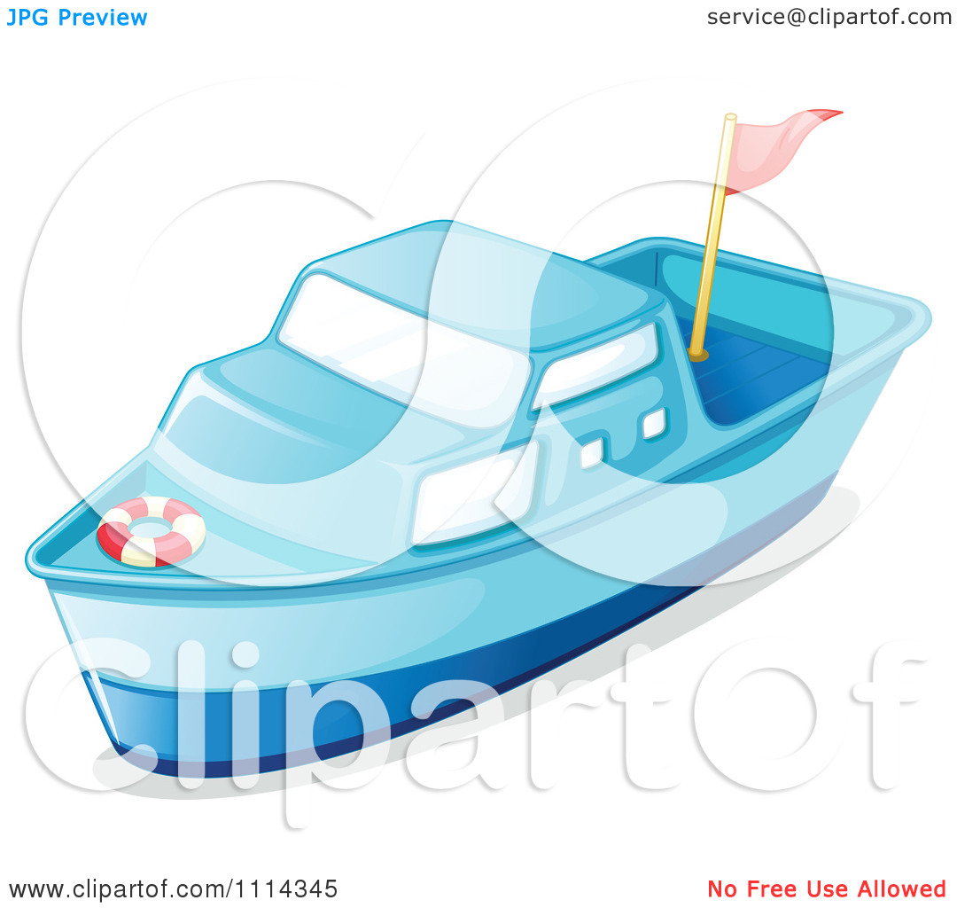 houseboat clipart - photo #29