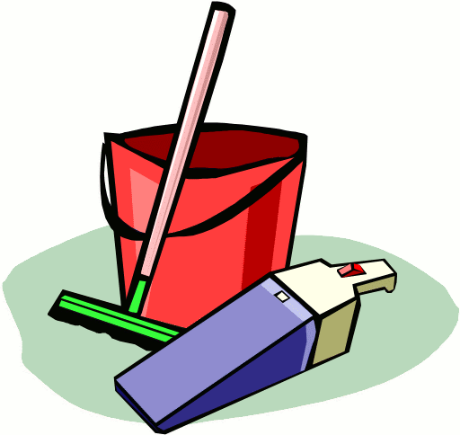 Clip Art Chores Clipart free clip art children chores clipart panda images