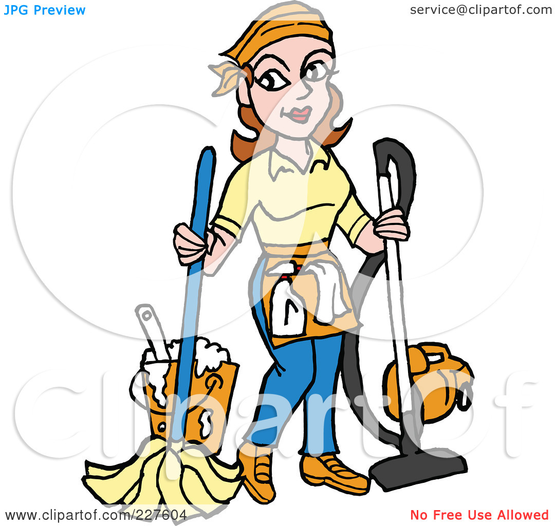 housekeeping clipart clipart panda free clipart images rh clipartpanda com hotel housekeeping clipart housekeeping clipart free