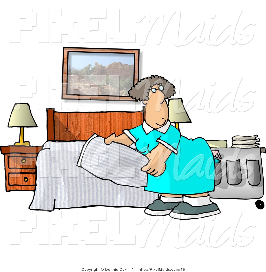 housekeeping clipart clipart panda free clipart images rh clipartpanda com housekeeping clipart black and white housekeeping clipart images