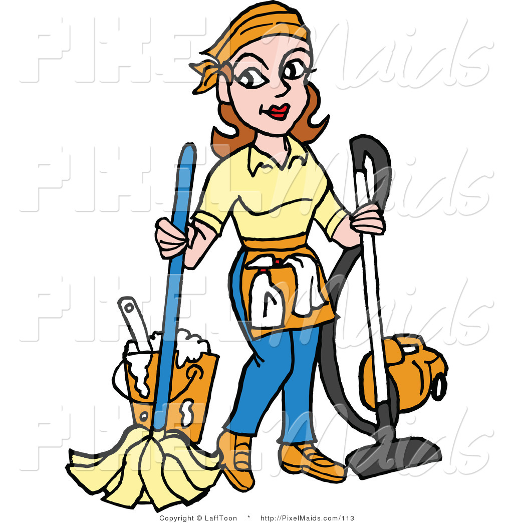housekeeping clipart clipart panda free clipart images hotel housekeeping clipart housekeeping week clipart