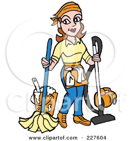housekeeping clipart clipart panda free clipart images rh clipartpanda com housekeeping clipart black and white housekeeping clipart black and white