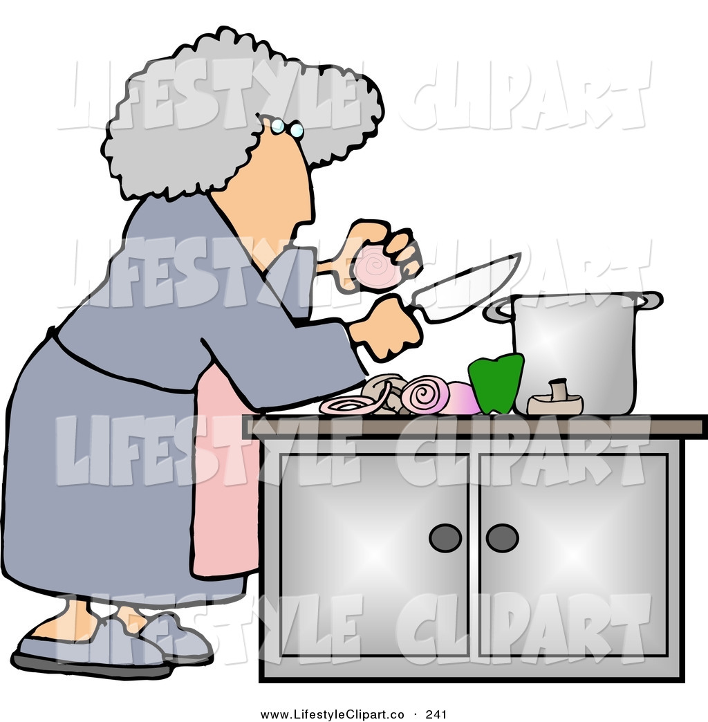 Housewife 20clipart | Clipart Panda - Free Clipart Images