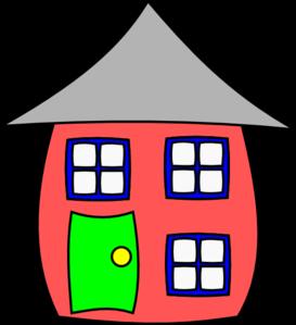 housing%20clipart
