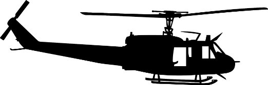 huey%20helicopter%20silhouette