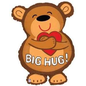 Hug Clip Art Free Clipart Panda Free Clipart Images