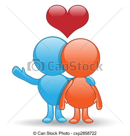 two friends hugging clipart clipart panda free clipart