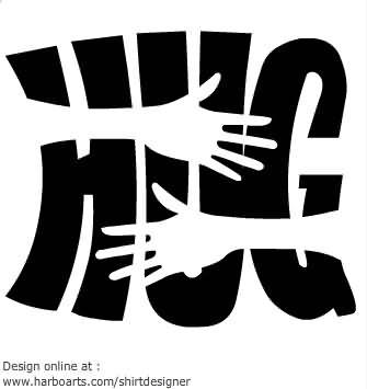 hug clip art free clipart panda free clipart images rh clipartpanda com clipart hugs and love big hugs clipart