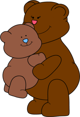 hugs mother clip art clipart panda free clipart images rh clipartpanda com hugs clipart free hugs clipart image