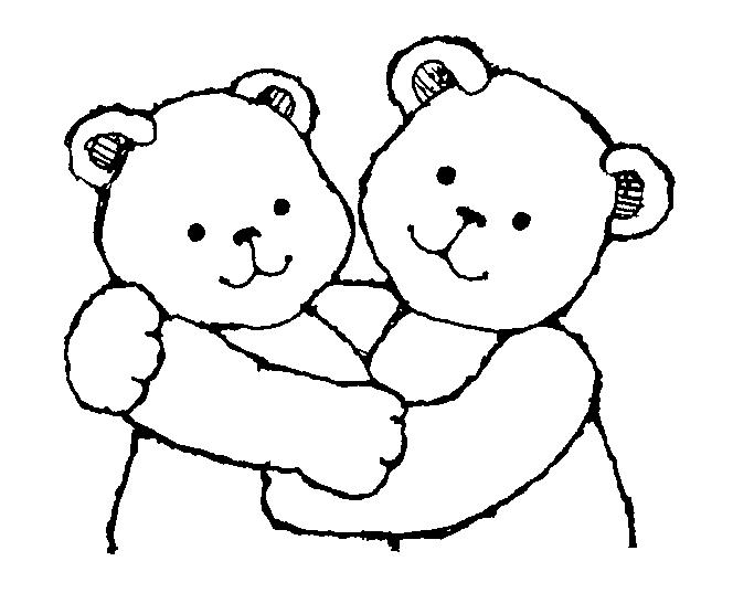 hug clip art free clipart panda free clipart images rh clipartpanda com clipart hugs and kisses clipart hug