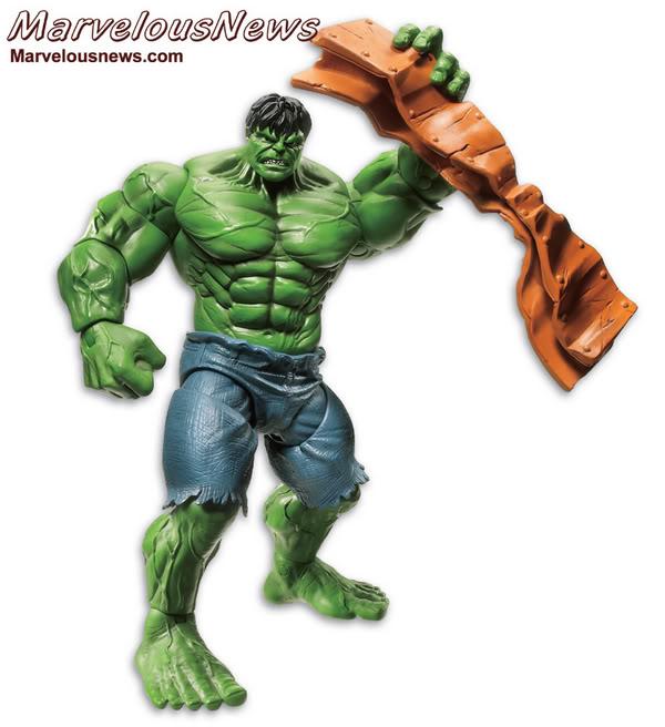 Hulk Thunderbolt Ross Cartoon Drawing, Hulk, comics, leaf png | PNGEgg