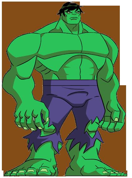 Hulk Art Images Hulk Clip Art