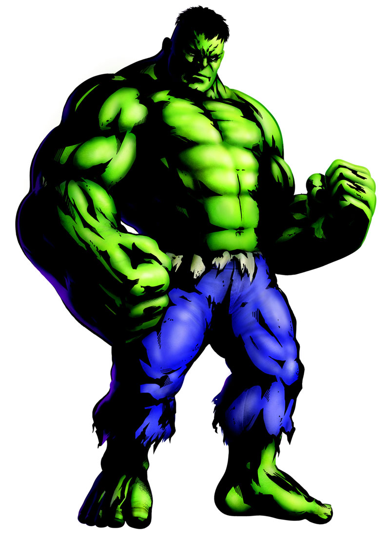 This is a graphic of Priceless Incredible Hulk Clipart