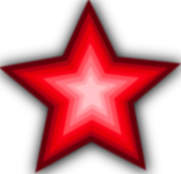 ... red-gradient-star-clip-art_113509_Red_Gradient_Star_clip_art_hight.png