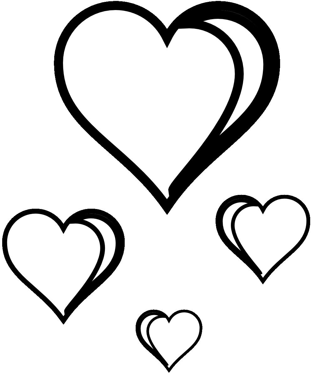 free clipart human heart - photo #47