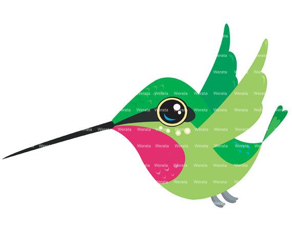 Clip Art Hummingbird Clip Art hummingbird clipart panda free images