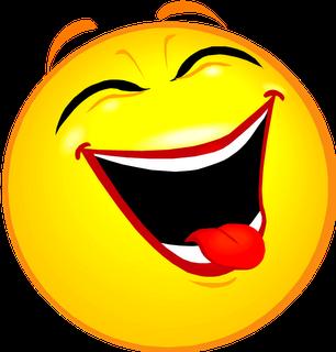 humor clip art free clipart panda free clipart images rh clipartpanda com  humour clipart