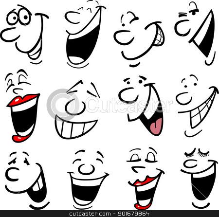 humor clip art faces clipart panda free clipart images rh clipartpanda com thanksgiving humor clipart humor clipart free