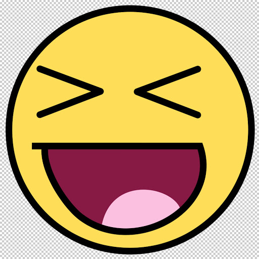 humor clip clipart awesome face totally jokes smiley funny faces tuesday