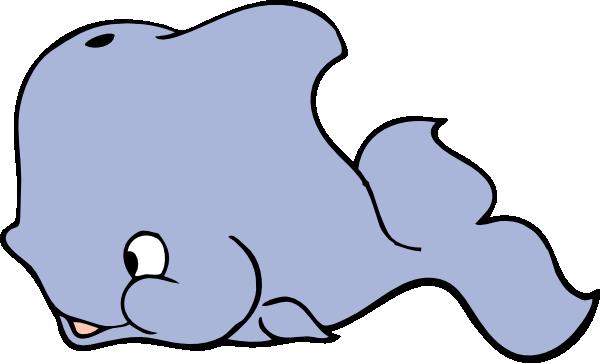 humpback whale clipart clipart panda free clipart images clip art whale free clip art whale fin