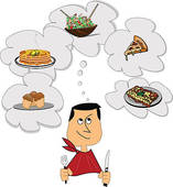 Hungry Clipart Hungry Family - Hungry Clip Art - Png Download (#5514152) -  PinClipart