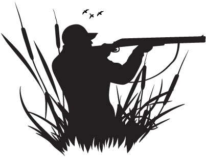 Hunting Clipart | Clipart Panda - Free Clipart Images  Hunting Clipart...
