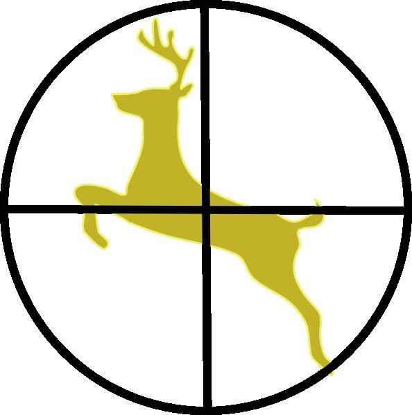 deer hunting clipart clipart panda free clipart images rh clipartpanda com deer hunting clipart free deer hunting clipart in color
