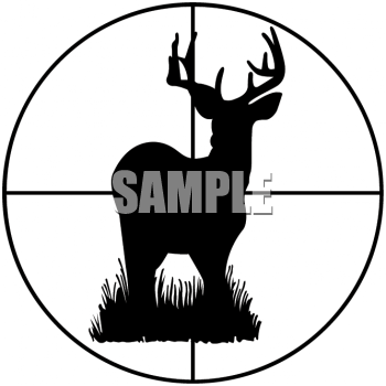 bow hunting clipart clipart panda free clipart images rh clipartpanda com deer hunting clipart funny deer hunting clipart