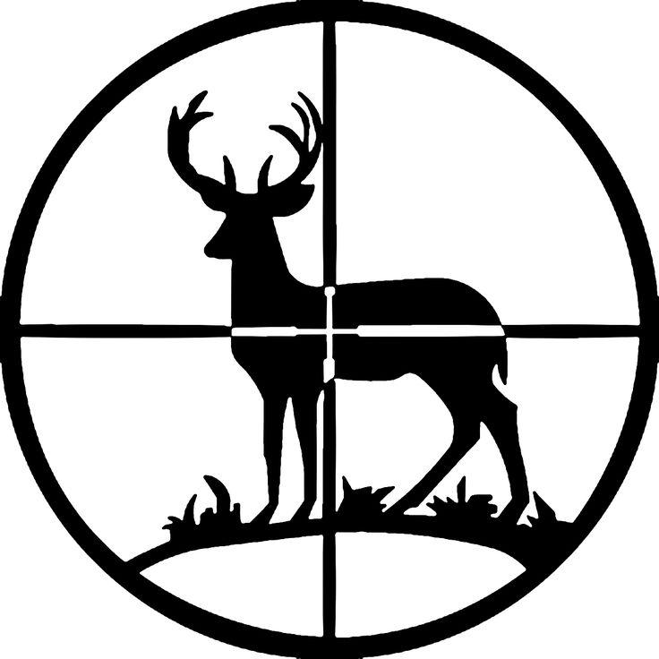 hunting-clipart-deer-hunting-clipart-1.jpg